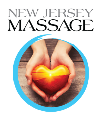 NJ Massage